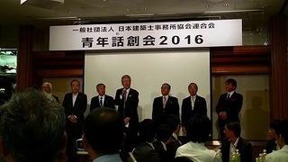 201610121.jpg